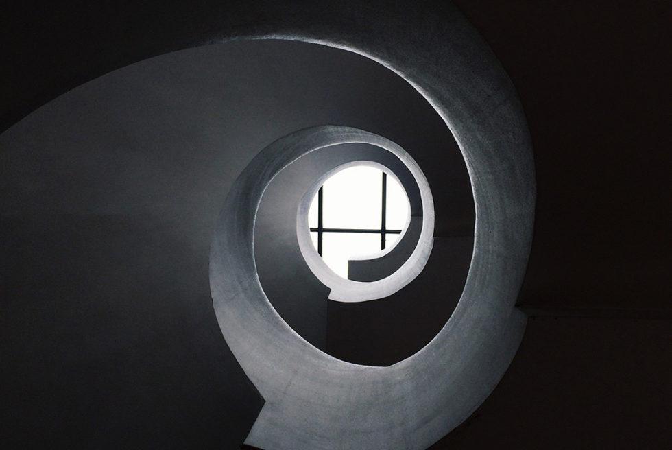 janela-1